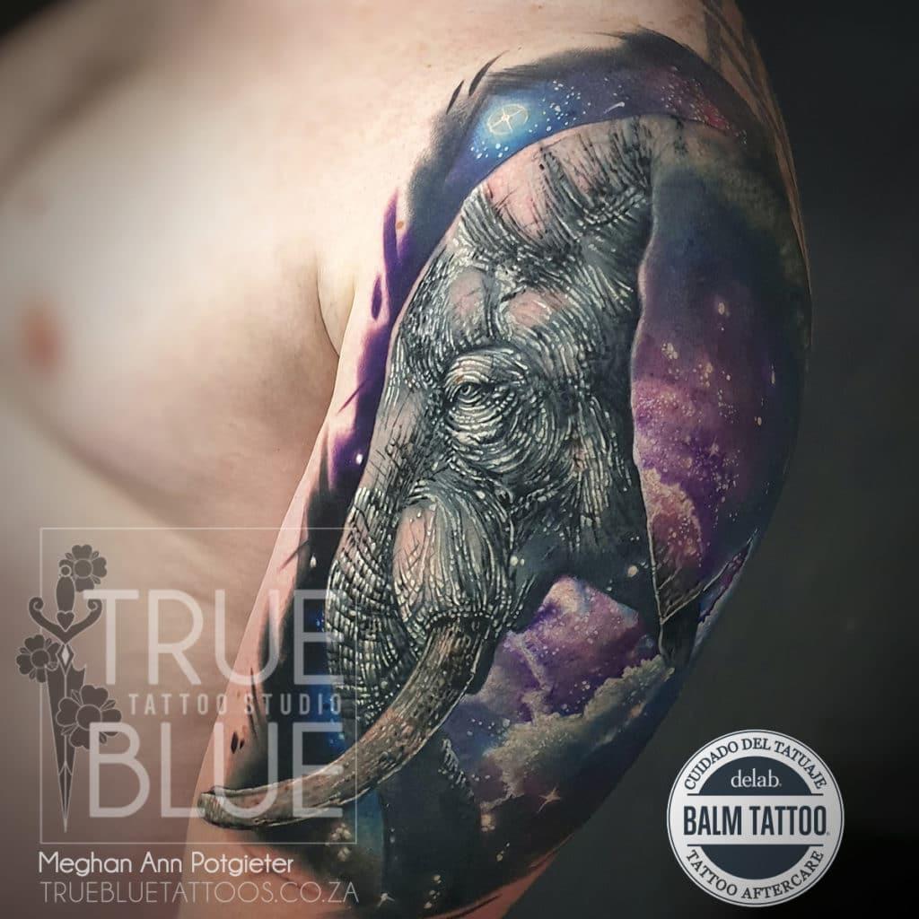 Tattoo-meghan-ann-cover-up-ele[hant-animal-realism
